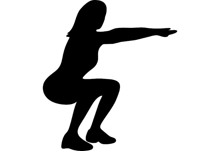 Esercizi femorali, a cosa servono, come farli e quali fare
