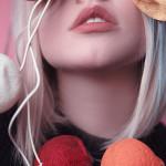 labbra-carnose