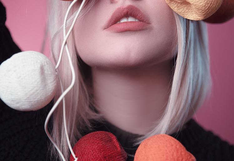 Trucco labbra carnose, consigli e come fare