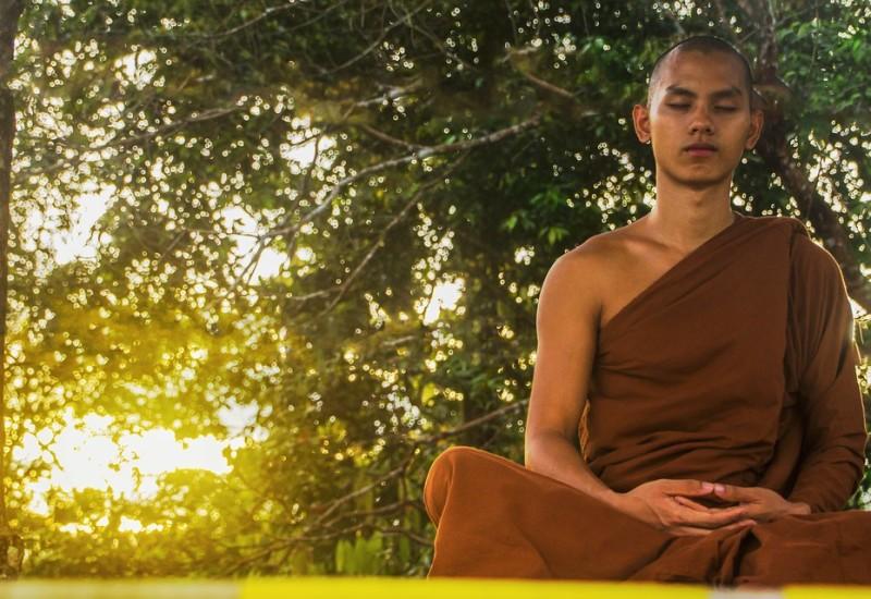 Meditazione Vipassana, come si fa e a cosa serve