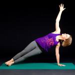 pilates-braccia