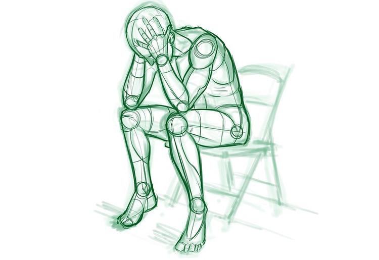 Melena, sintomi, cause e trattamento