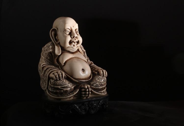 Tai Chi, invecchiare in salute