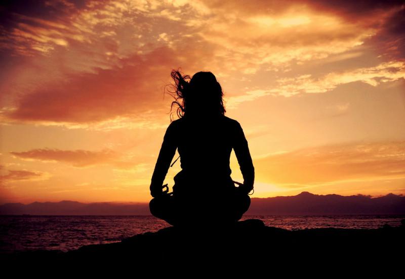 Meditazione Tummo, come farla al meglio