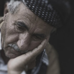 uomo-anziano-fecaloma