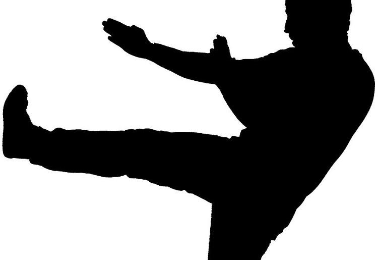 Wing Chun, difesa personale e meditazione