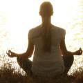 yoga-ormonale