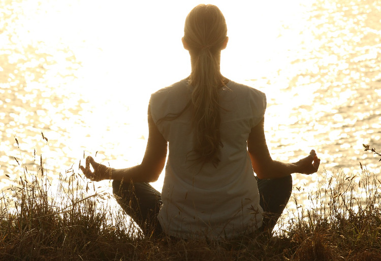 Yoga ormonale, cos'è e come funziona
