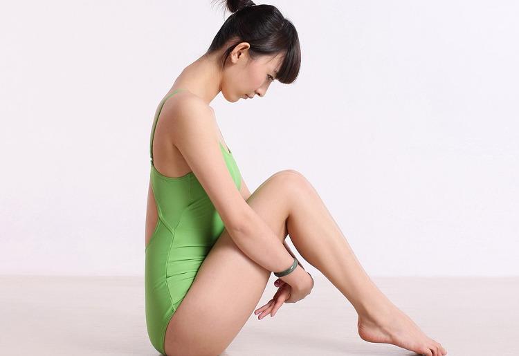 Lo yoga fa dimagrire? Quali esercizi e posizioni fare