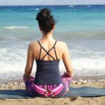 yoga-scoliosi