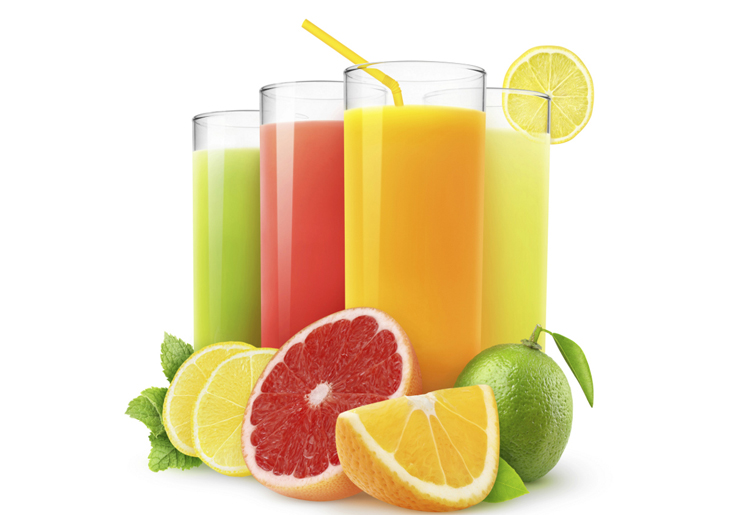 Cos'è la dieta liquida, quali sono i vantaggi e gli svantaggi