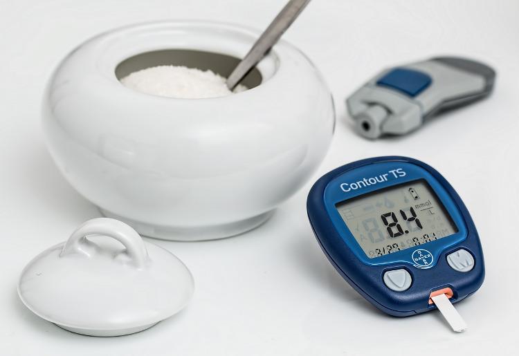 Curva glicemica, cos'è, esami e valori