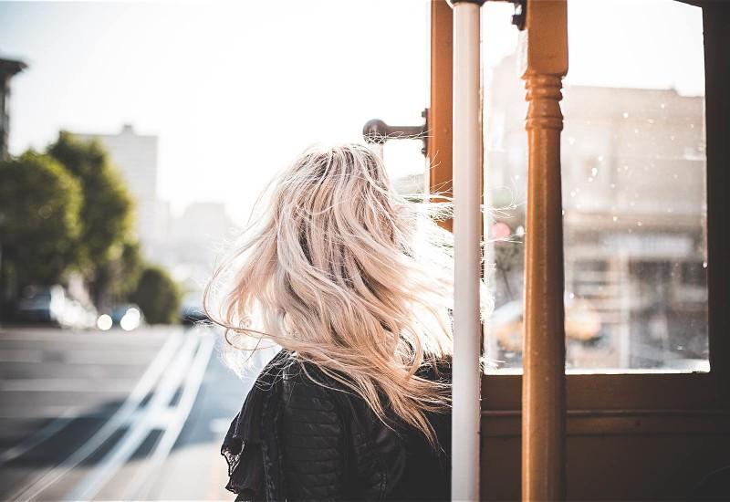 Maschera capelli contro i nodi, come fare e consigli pratici