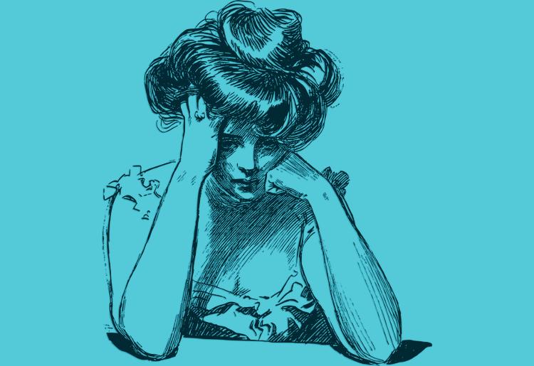 Fibroma uterino, sintomi e terapia