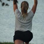 pilates-cellulite