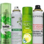 shampo_secco