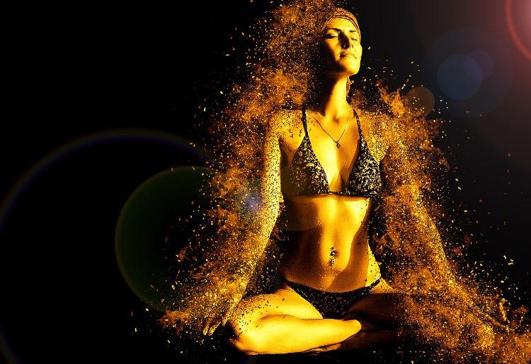 Yoga detox, cos'è, esercizi e consigli utili