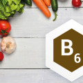 B6-Vitamina