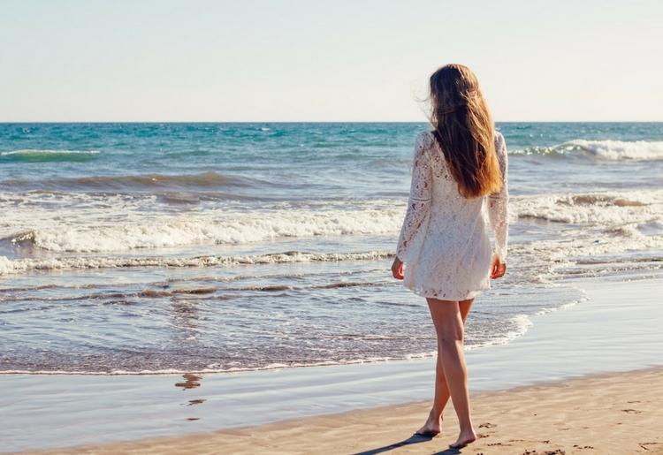 Culotte de Cheval, cos'è e come si combatte la cellulite