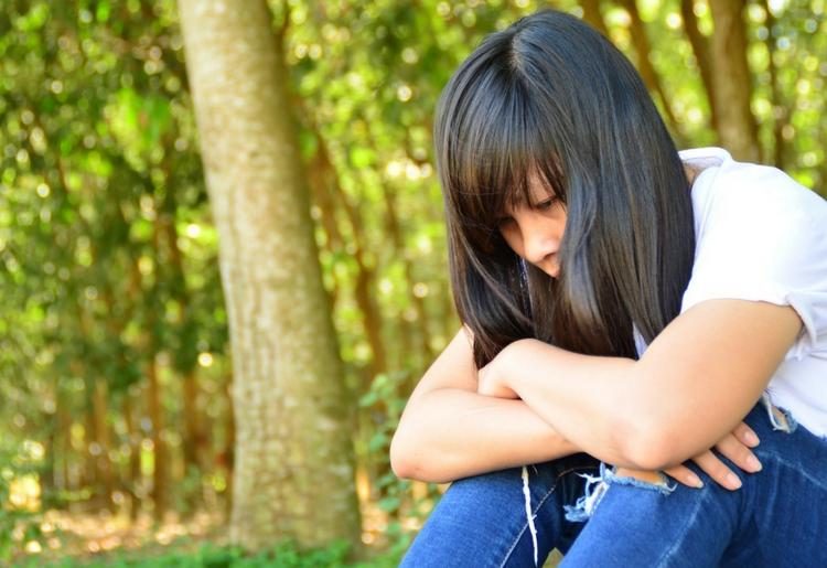 Pielonefrite, cos'è, cause, sintomi e complicazioni