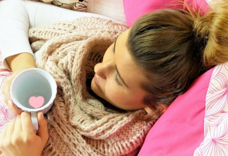 Renella, cos'è, i sintomi e come si cura