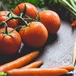 dieta macrobiotica alimenti