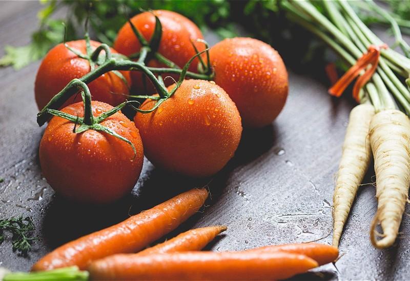 Dieta macrobiotica alimenti: quali scegliere