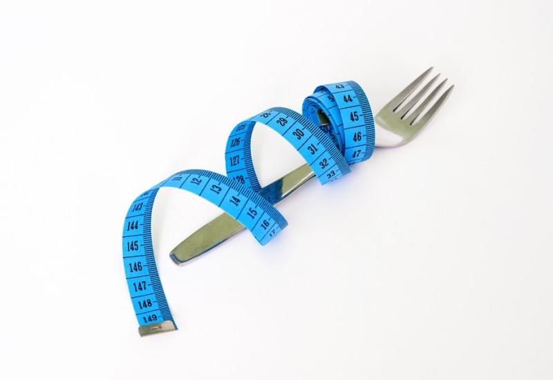 Dieta plank di mantenimento, come farla in modo corretto