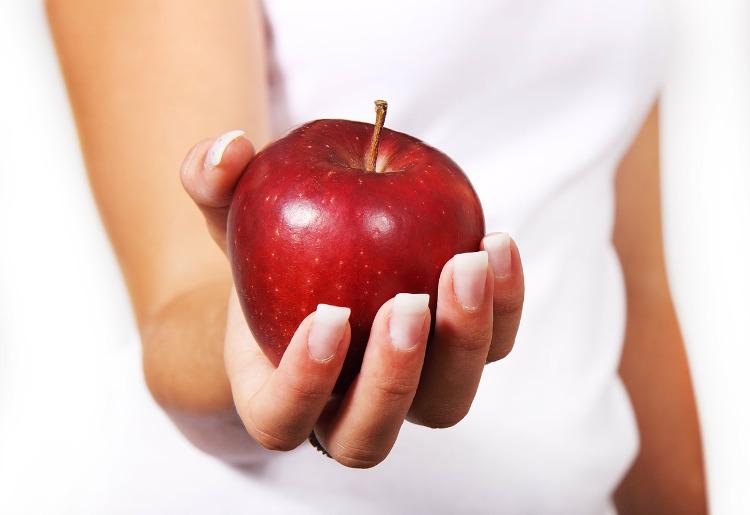 Dieta per colon irritabile: consigli utili