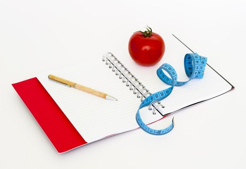 Dieta dissociata e cellulite, può aiutare?