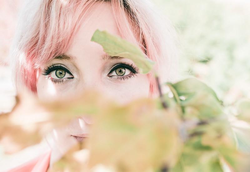 Cicatrici acneiche, quali sono e come si risolvono