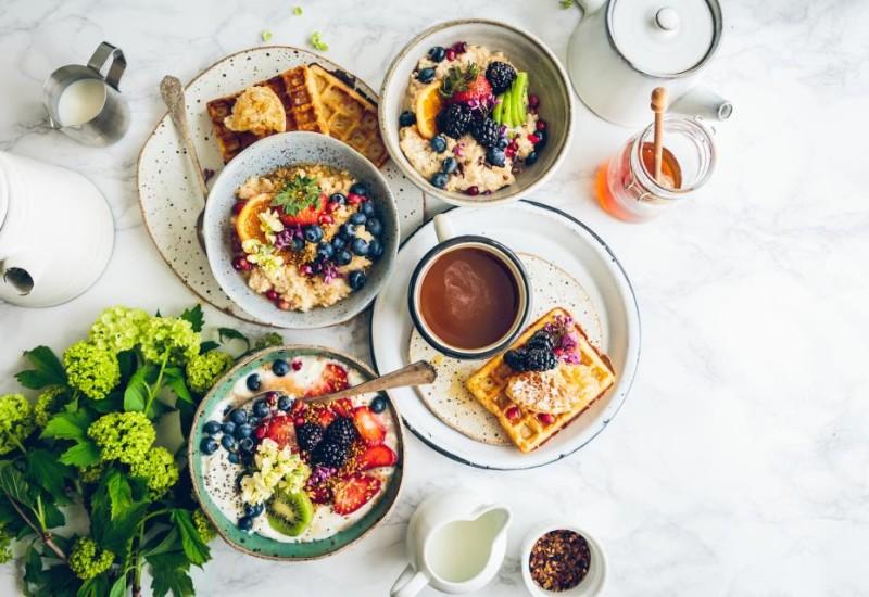 Additivi alimentari, che cosa sono e a cosa servono