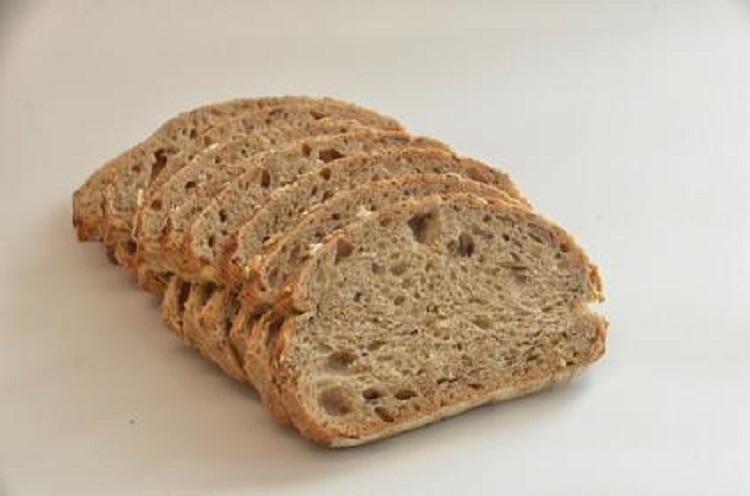 Tumminia, un antico tipo di grano siciliano