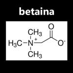 _betaina