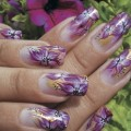 _micropittura-nail-art