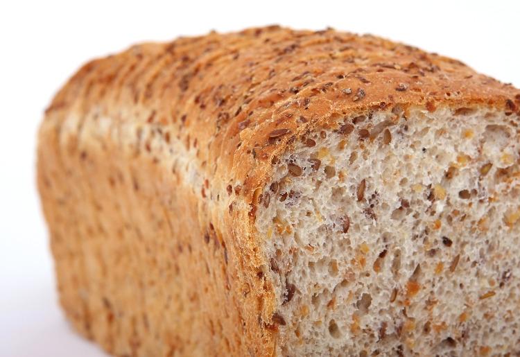II pane integrale, tutto quello che c'è da sapere