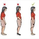 _postura corretta