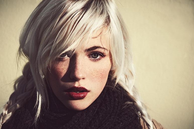 Silver Hair, che cos'è e come si realizza