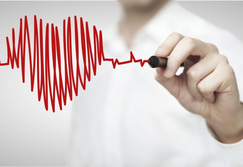 Nella salute il futuro delle assicurazioni