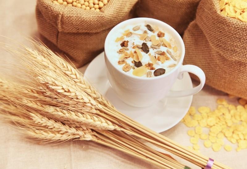 Cereali integrali, quali sono e come si fanno