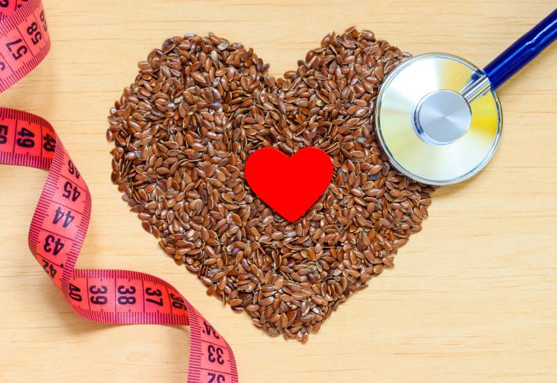 Dieta Settimanale Per Colesterolo Alto : Dieta per colesterolo alto esempio e cosa mangiare