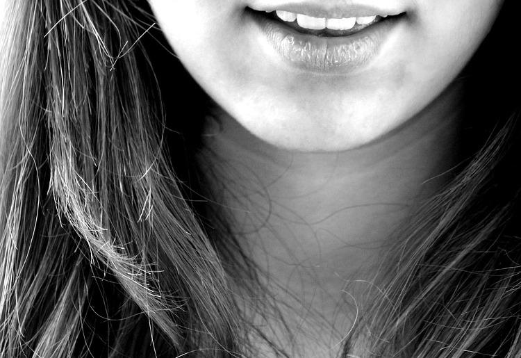 La salute passa anche dalla bocca: l'importanza della prevenzione orale