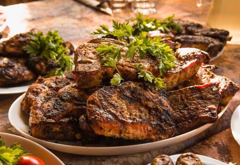 5 diete dimagranti molto pericolose per la salute
