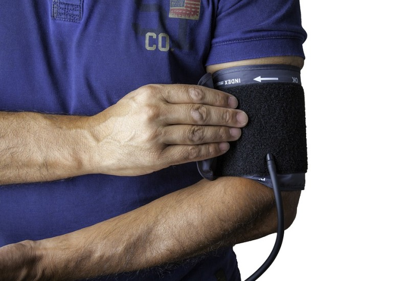 Cause e trattamento dell'insufficienza cardiaca: le ultime scoperte