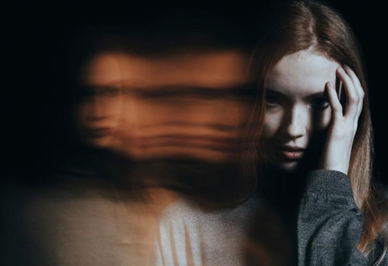 La psicoterapia breve strategica e le psicosi