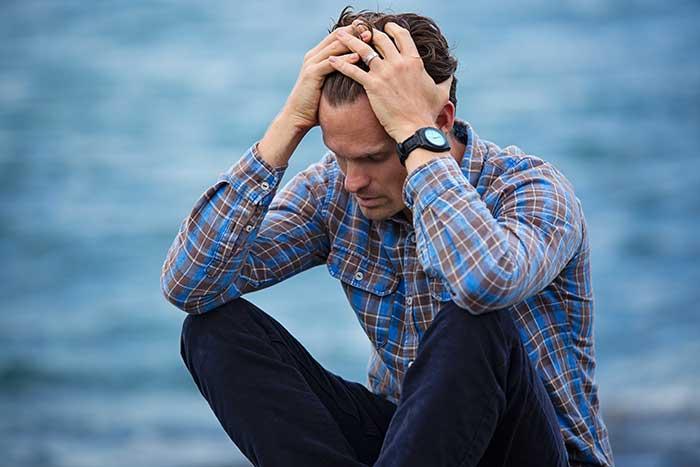 Terapia cognitivo comportamentale e attacchi di panico: parola al Dott Colamonico, psicologo a Torino