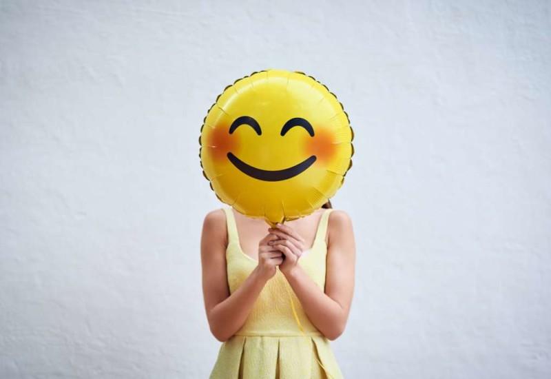 3 modi per essere felici – Psicologia Positiva