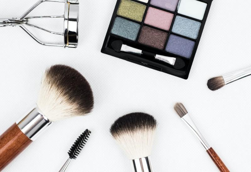 Trucco naturale: 5 consigli per il perfetto il make up nude